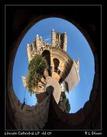 Lincoln Cathedral LP rld 01 dasm by richardldixon