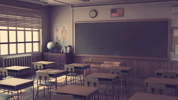 Class_Project_02 by 29thsep