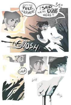 Anacrine complex Page 79 by LightlyBow