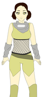 naruto adoptable set price:: ::CLOSED:: by InuLover097
