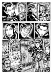King Evil Heretics Page 4 by curtsibling