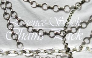 Chains Pack - RO by Essence-stock