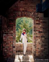 Fafner - 06 by shiroang