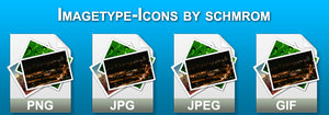 File2Go Filetype Image by schmrom