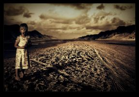 this road called life by raun