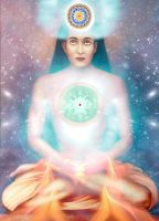 Babaji by Valleysequence