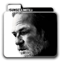 The sunset limited 2 by gandiusz
