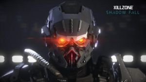 Killzone Shadow Fall New Hellgaust by doublezz01