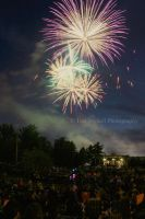 Enjoy the Show by timseydell