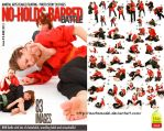 Judo Fighting - Image magazin with 83 Images by MartaModel