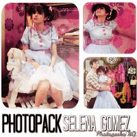 +Selena Gomez 22. by FantasticPhotopacks