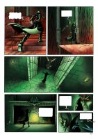 Setting color comics2 by tosca-camaieu