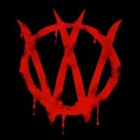 VW for Vendetta by Aplos
