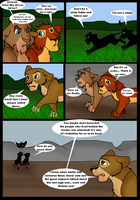 Beginning Of The Prideland Page 72 by Gemini30