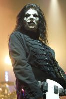 Jim root by Vampire-Freak-Jake