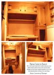 Mudroom Cabinets by Built4ever