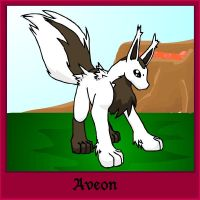 aveon by hirokiro