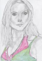 roxy mitchell eastenders by Alaina19