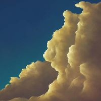 Clouds study by TinyPilot