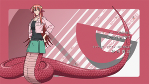 Miia introduction by Fu-reiji