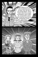 Changes page 610 by jimsupreme