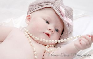 childrens photography - 12 by x-vixen-x