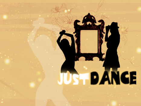 Just Dance by Diffence