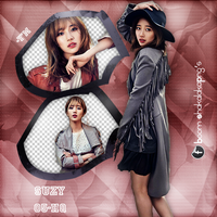 +Suzy Bae (Miss A) Pack Png #75 by YaidiisManjarres
