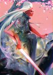 NIMA : YouTube!! by rossdraws