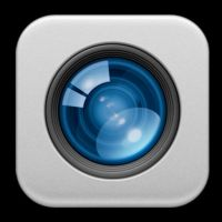 FaceTime Flurry Icon by FMenes