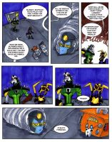 Discovery 10: pg 13 by neoyi