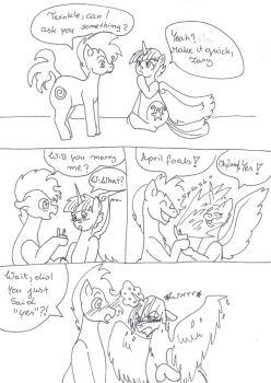 Secret Shame also  furthermore Mlp Lineart S further Spitfire additionally Ethan And Grayson Dolan. on nightmare lyra