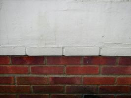 Textures - Wall 03 by smevstock