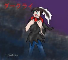 491 Darkrai tf solo by inuebony