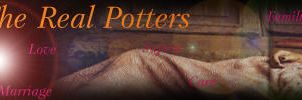 HP The Real Potters by Rosalie-Hale-09