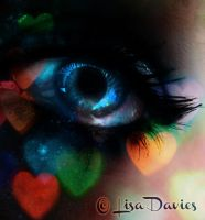 Eye Heart You by ziggy90lisa