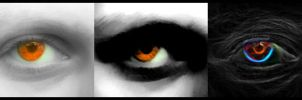 Eye by Frozzare