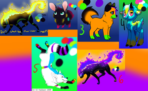 20 pt adopts page open by lunar--cat1364
