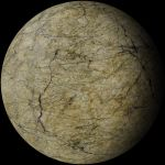 planet texture 15 by Bull53Y3
