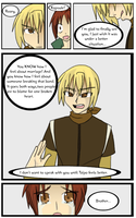 Great Change PG 2 by Kana613
