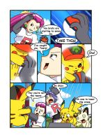Ashchu Comics 79 by Coshi-Dragonite