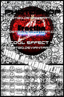 Cool Effect Set 4 by Frostbo by FrostBo