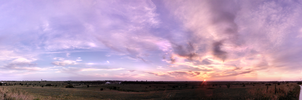 Panorama 07-06-2014B by 1Wyrmshadow1