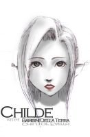 Childe by Etherland