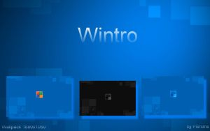 Wintro by psmiths