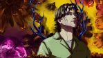 06042014 Will Graham by Devilissh