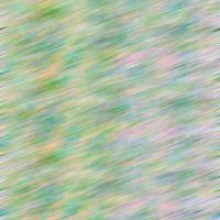 Blurred Pastels by Patterns-stock