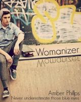 Womanizer by amber-phillps