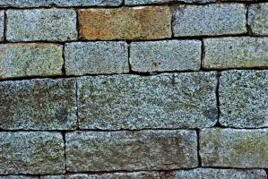 Bricks - stock by CO2PHOTO-stock