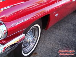 '62 Royal Pontiac Catalina_II by DetroitDemigod